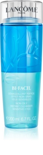 Lancôme Bi-Facil Eye Makeup Remover for All Skin Types Including Sensitive