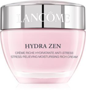 Lancôme Hydra Zen Neocalm hydratačný krém pre suchú pleť
