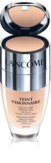 Lancôme Teint Visionnaire make-up a korektor SPF 20