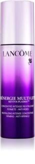 Lancôme Rénergie Multi-Lift Reviva-Plasma™ serum za lice protiv bora