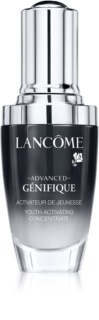 Lancôme Génifique Advanced verjüngendes Anti-Aging Serum für alle Hauttypen