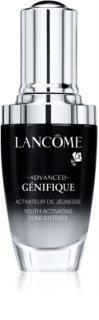 Lancôme Génifique Advanced Jugendlichkeit aktivierendes Serum