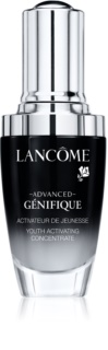 Lancôme Génifique Advanced ser de reîntinerire pentru toate tipurile de ten