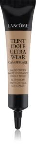 Lancôme Teint Idole Ultra Wear Camouflage Creamy Camouflage Concealer