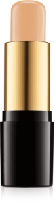 Lancôme Teint Idole Ultra Wear Foundation Stick Foundation-Stick LSF 15