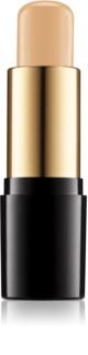 Lancôme Teint Idole Ultra Wear Foundation Stick fond de teint en stick SPF 15