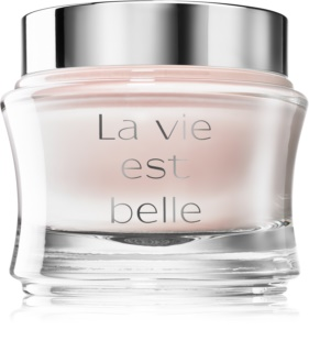 Lancôme La Vie Est Belle Κρέμα σώματος για γυναίκες