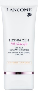 Lancôme Hydra Zen BB Nude Gel tónovací gél na tvár