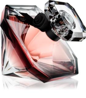 Lancôme La Nuit Trésor eau de parfum pentru femei