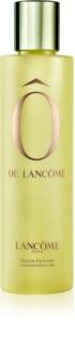 Lancôme Ô de Lancôme gel za prhanje za ženske