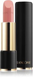 Lancôme L'Absolu Rouge Cream крем-червило  с хидратиращ ефект