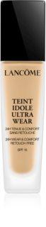 Lancôme Teint Idole Ultra Wear dlhotrvajúci make-up SPF 15