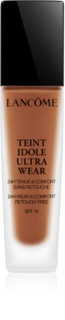 Lancôme Teint Idole Ultra Wear langanhaltende Foundation LSF 15