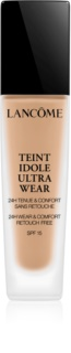 Lancôme Teint Idole Ultra Wear Långvarig foundation SPF 15