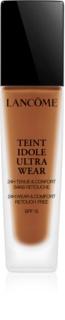 Lancôme Teint Idole Ultra Wear langanhaltende Make-up Foundation LSF 15