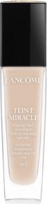 Lancôme Teint Miracle rozjasňující make-up SPF 15