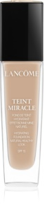 Lancôme Teint Miracle rozjasňujúci make-up SPF 15