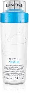 Lancôme Bi-Facil Visage dvofazna micelarna voda za lice