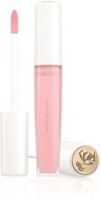 Lanc?me L'Absolu Gloss R?sy Plump Plumping Lip Gloss