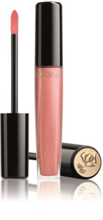Lancôme L'Absolu Gloss Sheer brillant à lèvres scintillant