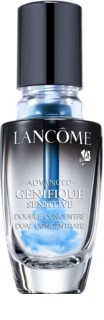 Lancôme Génifique Advanced sérum hidratante e apaziguador