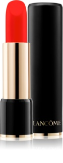 Lancôme L'Absolu Rouge Drama Matte Ultra Matte Longwear Lipstick