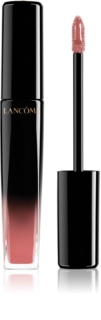 Lancôme L'Absolu Lacquer течно червило със силен гланц