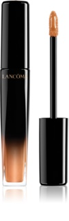 Lancôme L'Absolu Lacquer Liquid Lipstick with High Gloss Effect