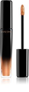 Lancôme L'Absolu Lacquer tekutá rtěnka s vysokým leskem