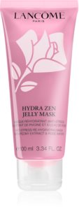 Lancôme Hydra Zen Jelly Mask maschera viso antistress effetto idratante