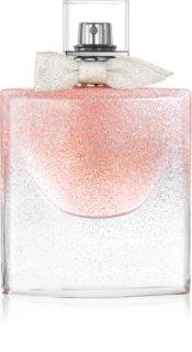 Lancôme La Vie Est Belle Holiday 2019 eau de parfum (editie limitata) pentru femei