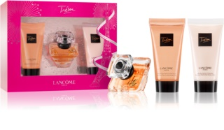 Lancôme Trésor zestaw upominkowy I. dla kobiet