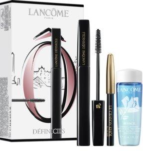 Lancôme Définicils kit di cosmetici II. da donna