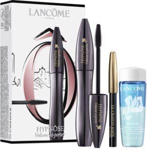 Lancôme Hypnôse Volume-à-Porter lote cosmético I. para mujer