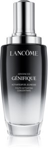 Lancôme Génifique Advanced verjüngendes Anti-Aging Serum