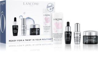 Lancôme Génifique set cadou pentru femei