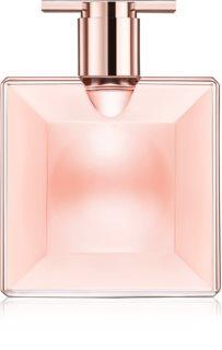 Lancôme Idôle парфумована вода для жінок