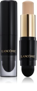 Lancôme Teint Idole Ultra Wear Stick make-up v tyčince s aplikátorem