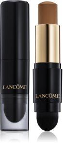 Lancôme Teint Idole Ultra Wear Stick make-up toll applikátorral