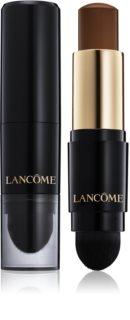 Lancôme Teint Idole Ultra Wear Stick Make-up-Stick mit einem  Applikator