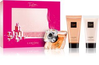 Lancôme Trésor coffret cadeau II. pour femme