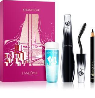 Lancôme Grandiôse darčeková sada pre ženy
