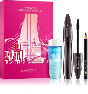 Lancôme Hypnôse Volume-à-Porter Gift Set  voor Vrouwen