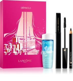 Lancôme Définicils Geschenkset für Damen