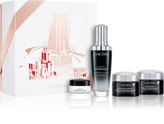 Lanc?me Génifique Advanced Gift Set for Women
