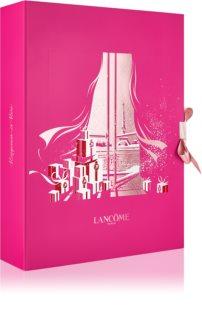 Lancôme Advent Calendar 2019 adventný kalendár