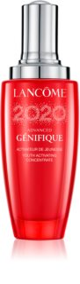 Lancôme Génifique Advanced Verjongende Serum  (limited edition)