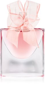 Lancôme La Vie Est Belle parfumovaná voda limitovaná edícia pre ženy