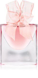 Lancôme La Vie Est Belle парфюмна вода лимитирано издание за жени