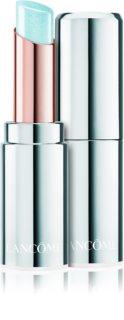 Lancôme L'Absolu Mademoiselle Balm balzam na pery pre výživu a dokonalý vzhľad pre zväčšenie objemu